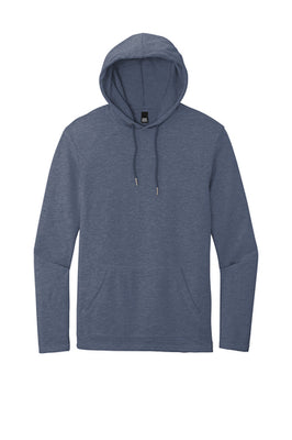 District Featherweight French Terry Hoodie - DT571