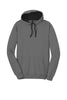District The Concert Fleece Hoodie - DT810