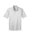 Port Authority Silk Touch Performance Polo - K540
