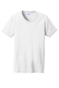 Port & Company Ladies Core Blend T-Shirt - LPC55