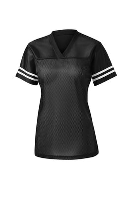Sport-Tek Ladies PosiCharge Replica Jersey - LST307