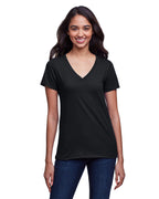 Next Level Ladies' Eco Performance T-Shirt - N4240