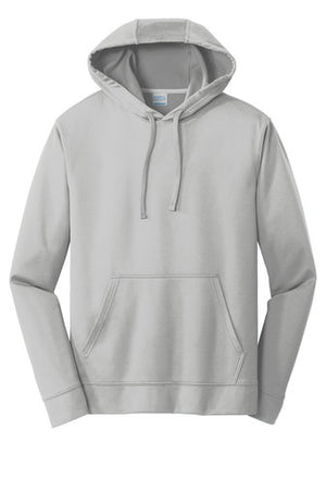 Port & Company Performance Fleece Pullover Hooded Sweatshirt - PC590H