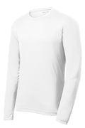 Sport-Tek PosiCharge RacerMesh Long Sleeve T-Shirt - ST340LS
