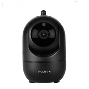 1080P HD Cloud Wireless IP Camera Intelligent Auto Tracking Of Human Home Security Surveillance CCTV Network Wifi Camera