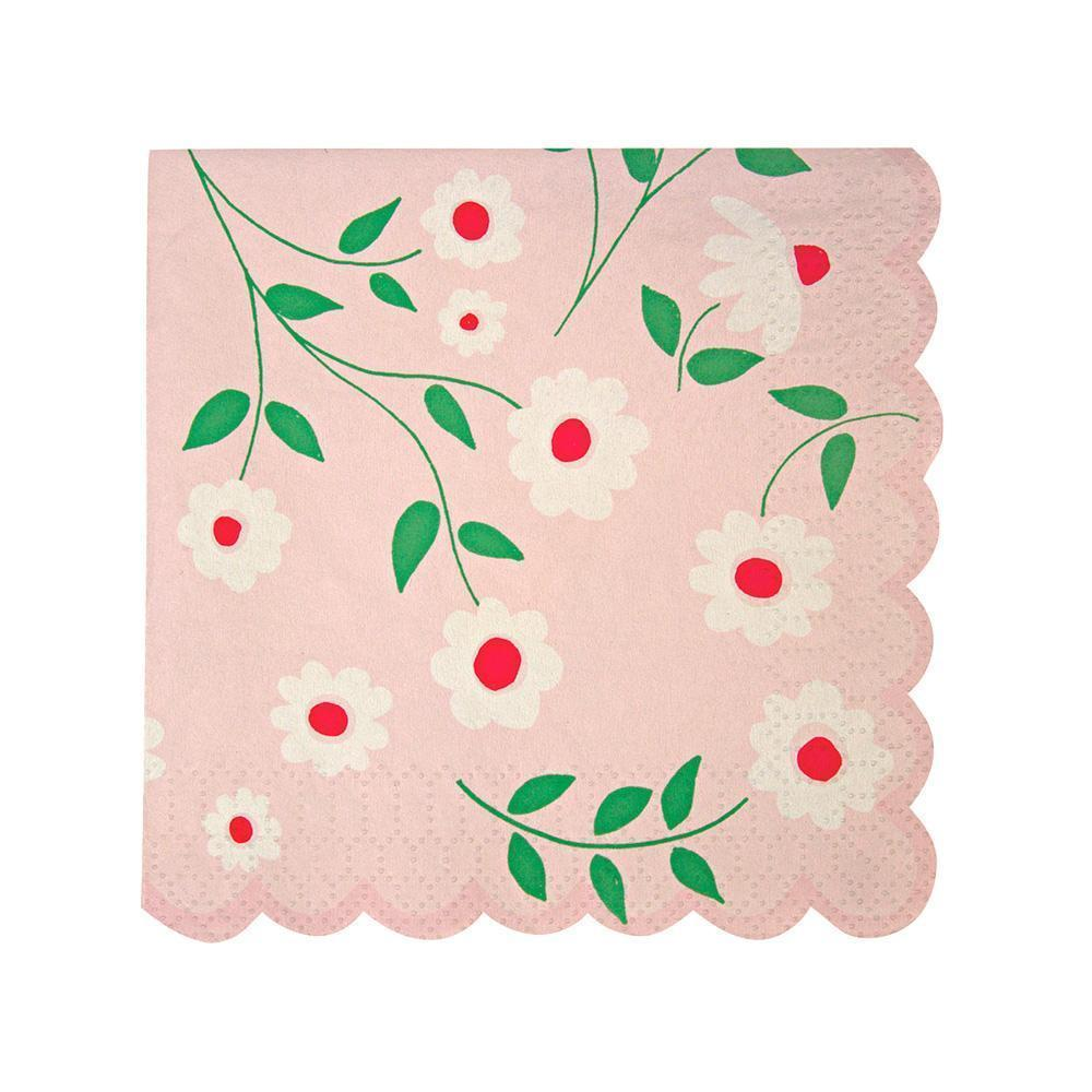 I'm a Princess Small Napkins - Revelry Goods