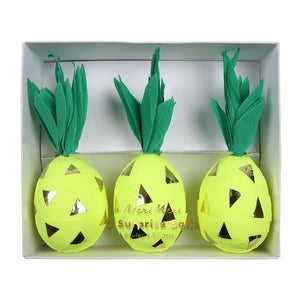 Load image into Gallery viewer, Pineapple Surprise Balls - Revelry Goods