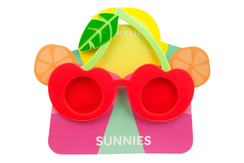 Cherry Sunnies - Revelry Goods