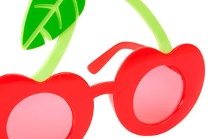 Load image into Gallery viewer, Cherry Sunnies - Revelry Goods