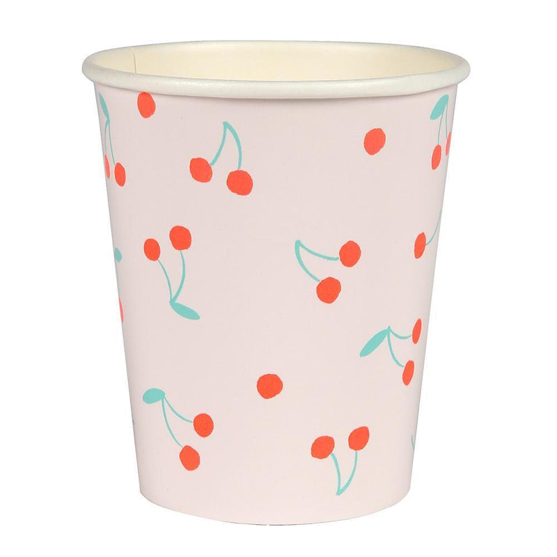 Cherry Cups - Revelry Goods