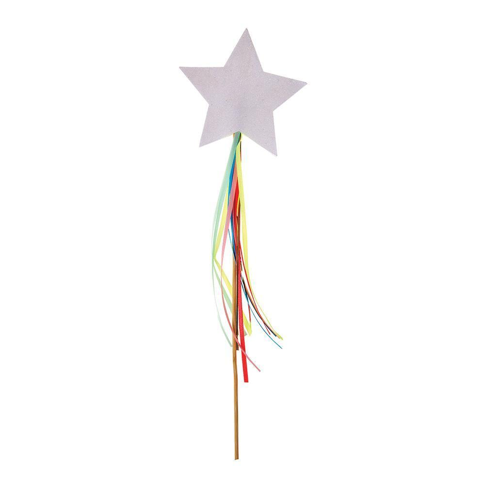 Sparkly Wands - Revelry Goods