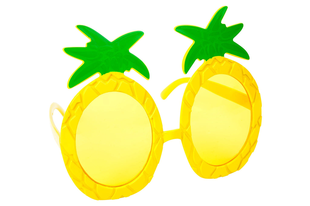 Pineapple Sunnies - Revelry Goods