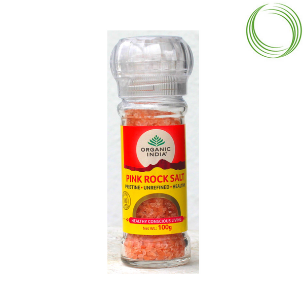 OI PINK ROCK SALT 100 GMS