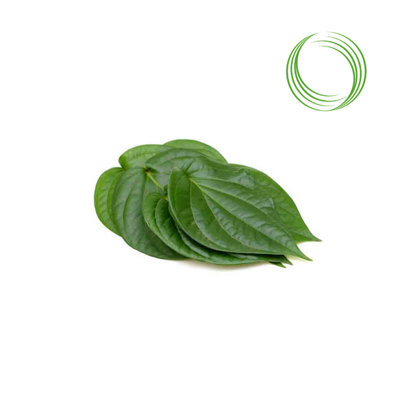 ROSE BAZAAR BETEL LEAVES 10NOS