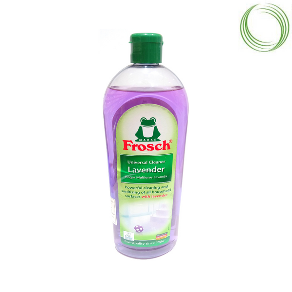 UNIVERSAL CLEANER LAVENDER