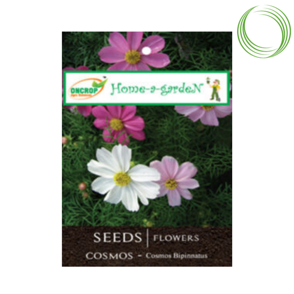 COSMOS VEGETABLE SEEDS