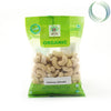ARYA CASHEW WHOLE 200G