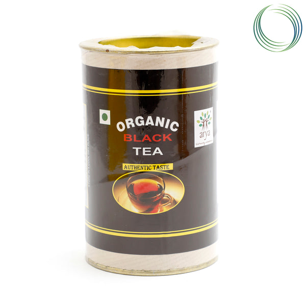 ARYA TEA BLACK 100G