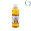 ARYA FLAXSEED OIL 200ML