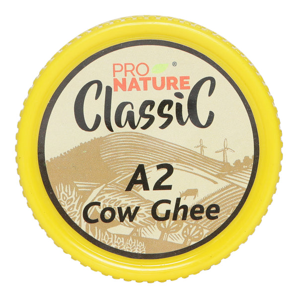 PN COW GHEE (A-Z) 500ML