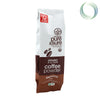 PPS COFFEE POWDER SMOOTH