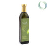 OO OLIVE OIL - GLASS 500ML