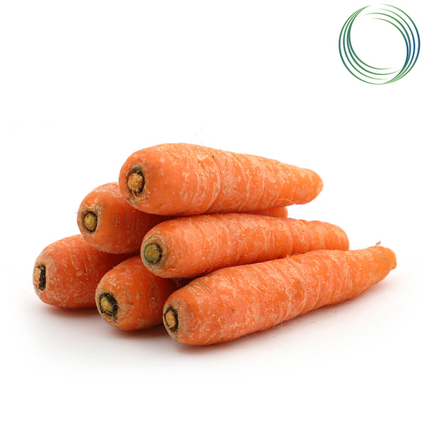 SS CARROT ENGLISH 250G