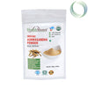 HS ASHWAGANDHA POWDER 100GM