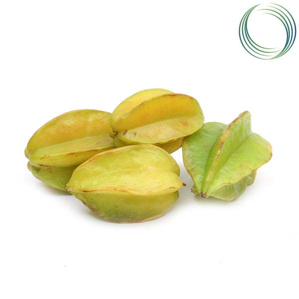 SS STAR FRUIT 250G