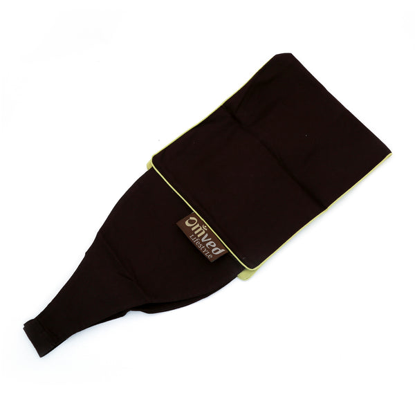 OMVED STOMACH WRAP COMPRESS 1290