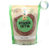 OT RED RICE 1KG