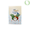 HANDS COCONUT MILK 18% FAT 500ML