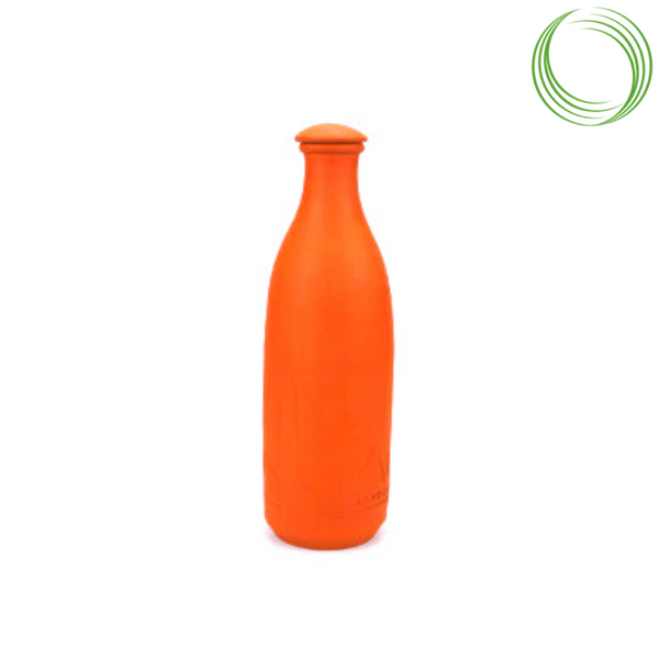 BHOJ WATER BOTTLE