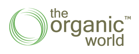 The Organic World