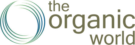 the organic world store