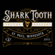 Shark Tooth Tattoo Studio & Gallery