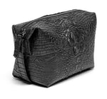 "Load image into Gallery viewer, Toiletry Case ""Caiman"""