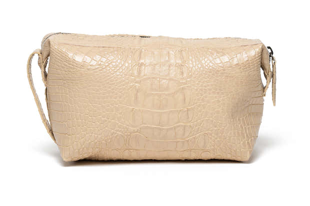 """Toiletry Case """"Caiman"""" 1"""