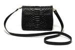 Load image into Gallery viewer, Convertible 3-in-1 Bag: Belt Bag + Crossbody Bag + Clutch