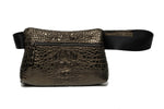 "Load image into Gallery viewer, Waist Pack ""Caiman"""