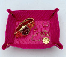 Mini Catchall Tray