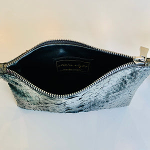 Mini Clutch Belt Bag