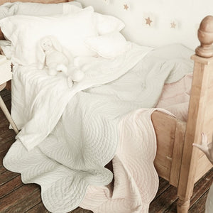 bonne mere pure linen single sets