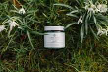 Load image into Gallery viewer, Awaken Facial Moisturiser with Organic Geranium, Bergamot and Lupine Peptides