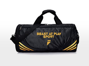 BAPS Gym Bag
