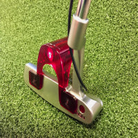 EYELINE GOLF PIN POINT PUTTING LASER