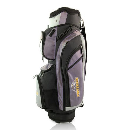 BEAST 9 inch Golf 14 Way Bag Rain Cover/Putter Holder