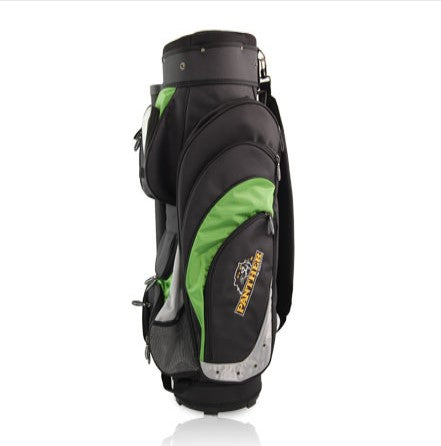 BEAST 14 Way 9 inch Golf Bag Rain Cover/Putter Holder