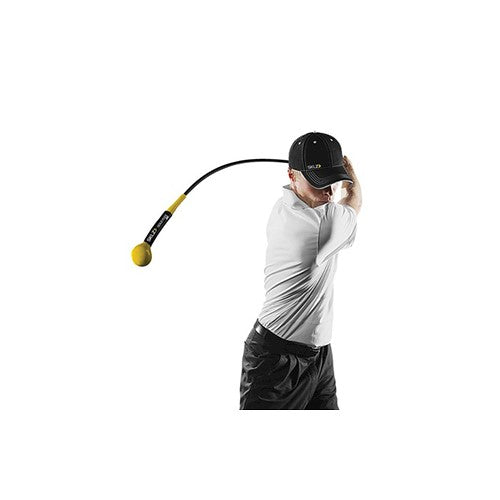 Golf Strength And Tempo Trainer L/RH