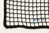 Haverford Golf impact Net With Rope Border: 72Ply / 2.0mm 3m x 3m